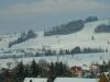 Stok narciarski \